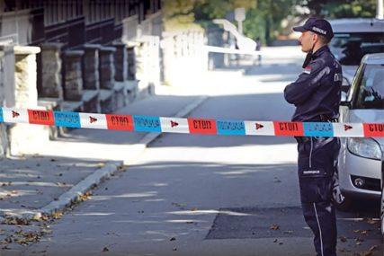 Optužnica protiv muškarca koji je ubo komšiju nožem: I prije 10 godina napao je mještanina