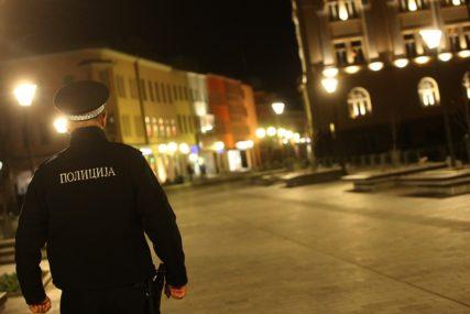 ZASLUŽILI SU TO I policajcima u Republici Srpskoj po 1.000 maraka pomoći, a OVO JE USLOV