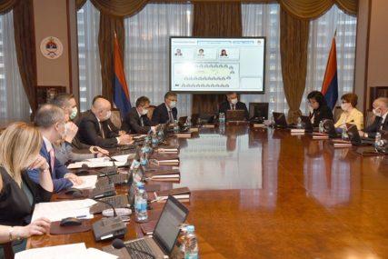 Vlada poništila Odluku o ZABRANI IZAZIVANJA PANIKE, hoće li i predsjednica Srpske?