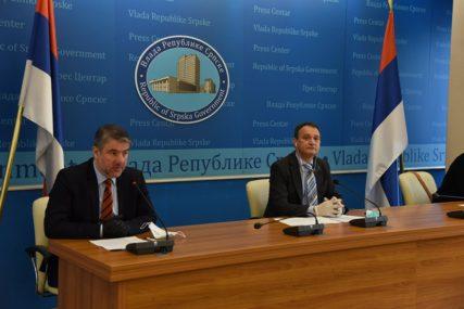 NAKON URAĐENIH 209 TESTOVA Ministar potvrdio da je u Srpskoj još 19 osoba pozitivno na koronu