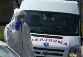DOBRE VIJESTI IZ MODRIČE Izliječena dva pacijenta od korona virusa