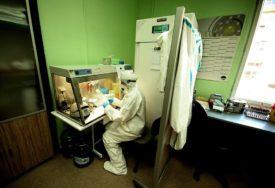 Borba protiv NEVIDLJIVOG NEPRIJATELJA još traje: Broj zaraženih koronom PREMAŠIO 34 MILIONA