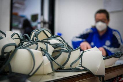 KORIST U TEŠKA VREMENA Kriminalci koriste pandemiju korona virusa kako bi zaradili