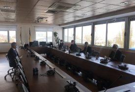 UPOZORENJE Evropska komisija poručila da će obustaviti dalje finansiranje reforme pravosuđa u BiH