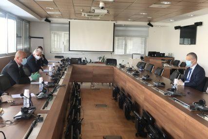 """""""VSTS JE DIO PROBLEMA, A NE RJEŠENJE"""" U Transparsniju tvrde da se stanje u pravosuđu BiH pogoršava"""