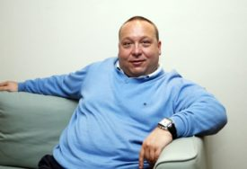 STRASTI SE NE SMIRUJU Partizan tužio Zvezdu i Terzića
