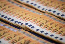 EU SVODI RAČUNE Hrvatska će morati da vrati 400 MILIONA EVRA podsticaja
