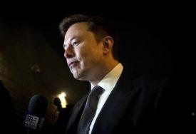 HIT Milijarder dao ime sinu koje NIKO NE ZNA DA PROČITA, niti da izgovori (FOTO)