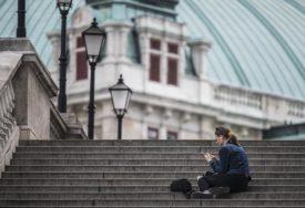 ŽIVOT POSLIJE KORONE Austrija od sredine maja planira ponovo pokrenuti turizam