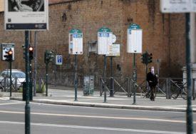 """ŽELE DA ISKORISTE PRILIKU Kako slabe mjere u Italiji, desničarske partije kreću u """"OFANZIVU"""""""