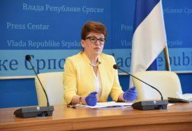 HIT DANA Zora Vidović