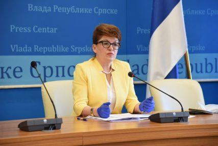 OPORAVAK NAREDNE GODINE Optimistične prognoze Vlade za ekonomiju Srpske