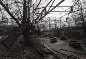 POUKE IZ KATASTROFE Šta Černobilj može da nas nauči o BORBI PROTIV KORONE