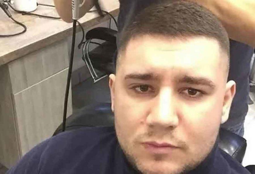 """""""NA RUKAMA SU FALILI PRSTI"""" Mladić iz Alibunara ubijen hicem iz vatrenog oružja u glavu"""