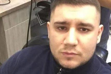 """""""Rekli su mi da je neko pokušao da odjavi njegov auto"""" Majka brutalno ubijenog mladića traži odgovore"""