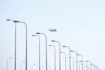 PREVOZILI LJUDE KOJI SU IMALI KORONU Zaražena dva pilota s leta Frankfurt-Zagreb