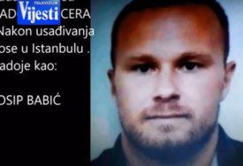POTRAGA ZA ZVICEROM Nakon hapšenja prvog čovjeka kavačkog klana, drugi pobjegao iz Crne Gore