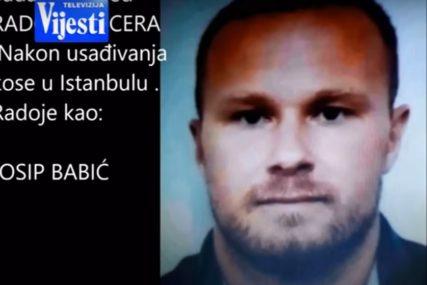"""U KIJEVU JE BIO """"NEVIDLJIV"""" Zvicer je sigurnu luku potražio baš u Ukrajini iz DVA RAZLOGA"""