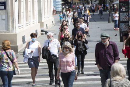 DOGOVOR O NORMALIZACIJI ODNOSA Sporazum Beograda i Prištine mora biti prihvatljiv
