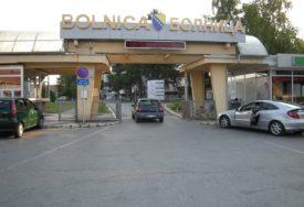Zaraženo još 16 osoba: Broj aktivnih slučajeva korone u Brčkom je 420