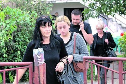 """""""JELENA JE GOVORILA DA NE MOŽE VIŠE"""" Tetka ubijene pjevačice otkrila JEZIVE DETALJE O MARJANOVIĆIMA"""