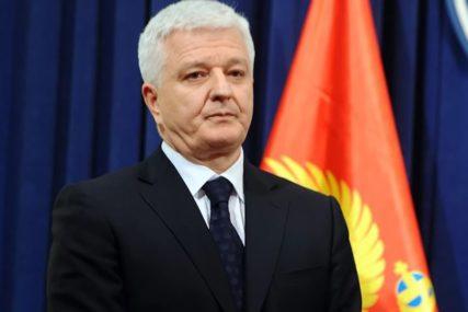 Bivša crnogorska Vlada u tehničkom mandatu podijelila 119 DRŽAVNIH STANOVA