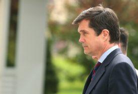 Ambasada SAD u BiH: Dijalog, a ne zapaljiva retorika