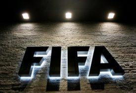 REVOLUCIJA U FUDBALU Novim pravilima FIFA dozvolila igračima da promijene reprezentaciju