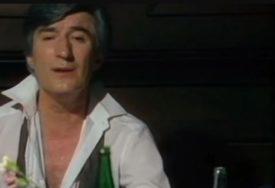 TOMINE PJESME I DANAS DIRAJU U DUŠU Na današnji dan preminuo je vječiti boem i romantik (VIDEO)