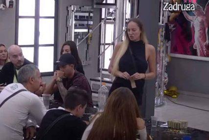 SANJALA CECINU KĆERKU Luna čestitala Anastasiji rođendan, evo šta joj je poželjela (VIDEO)