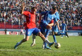BORČEV JUNAK IZ 2011. GODINE Stupar: Nema ljepšeg osjećaja od gola za titulu (VIDEO)