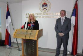 REFORME U OBRAZOVANJU NA DJELU Ove novine uskoro očekuju predškolce i đake u Srpskoj