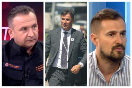 """Počelo suđenje: Svi optuženi u predmetu """"Respiratori"""" izjasnili se da NISU KRIVI"""