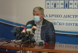 NAKON PROTESTA U BRČKOM Vlada obećala da će nadoknaditi štetu ugostiteljima