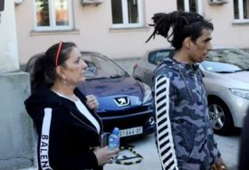 Sinanov sin uputio JEZIVE PRIJETNJE polusestri, Sabina Sakić objavila PORUKE