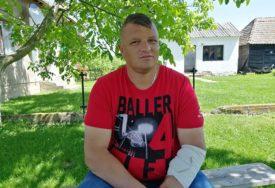AKTIVAN HUMANITARNI BROJ Žikici iz Brčkog potrebna pomoć za transplataciju bubrega
