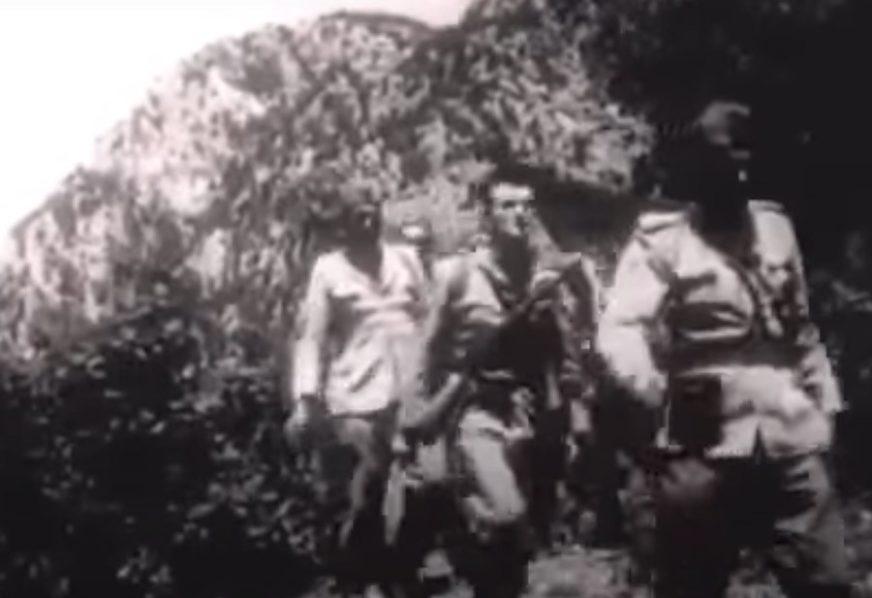 SJEĆANJE NA NAJDRAMATIČNIJU BITKU Godišnjica proboja na Sutjesci u Drugom svjetskom ratu (VIDEO)