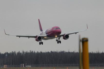 REZULTAT ZA DVA DO TRI SATA Od sutra test na virus korona na aerodromu u Beču