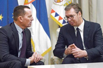 DO SPORAZUMA TEŠKO PRIJE 2021. Male su šanse za dogovor Beograda i Prištine