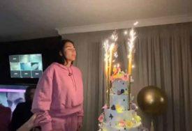 PALA MAJCI U ZAGRLJAJ Anastasiji spremili rođendansko iznenađenje koje će pamtiti cijelog života