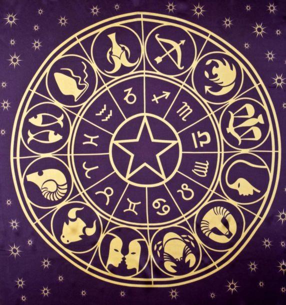 PRONICLJIVI I ANALITIČNI Ova dva horoskopska znaka su INTELIGENTNIJA OD DRUGIH