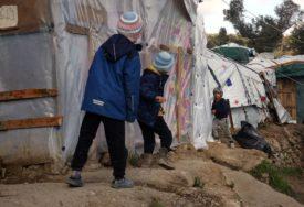 STRAŠNE POSLJEDICE KORONE Oko 100 miliona ljudi moglo bi da zapadne u ekstremno siromaštvo
