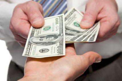 DOLAR GUBI SJAJ SIGURNOG UTOČIŠTA Optimizam na valutnim tržištima traje, a nade se polažu u OVO