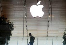 OBAVEZNE MASKE Epl najavio ponovno otvaranje gotovo 100 svojih radnji u Americi