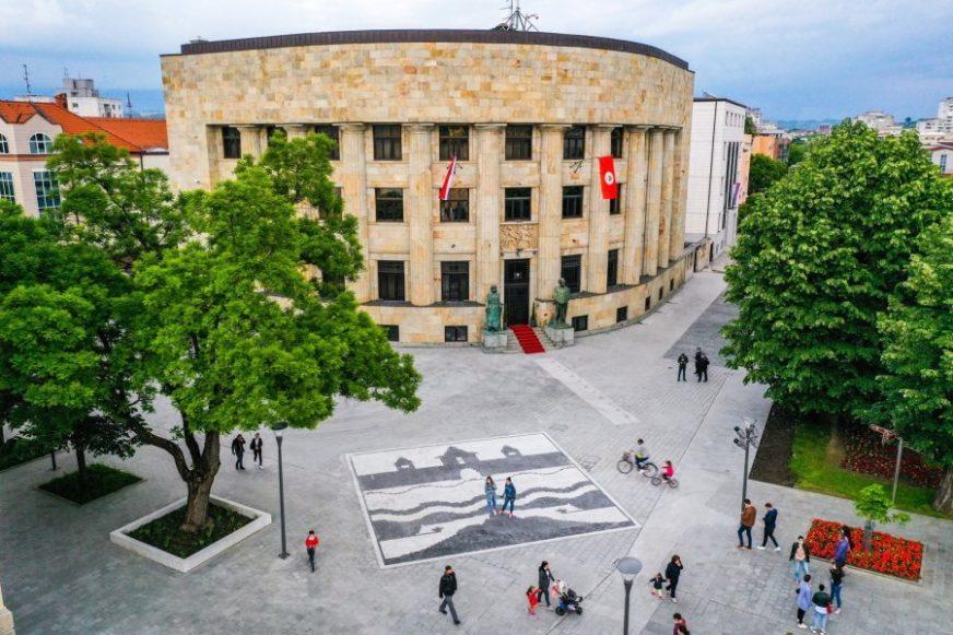 """""""Banjaluka prije i poslije oslobođenja"""" Povodom Dana grada zanimljiva turistička tura"""
