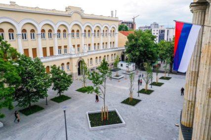 Od sutra konkurs: Grad izdvaja 113.000 KM za projekte kulturnog i umjetničkog stvaralaštva
