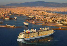 NE MOGU DA SE VRATE KUĆI Oko 150.000 mornara širom svijeta ZAROBLJENO ZBOG PANDEMIJE
