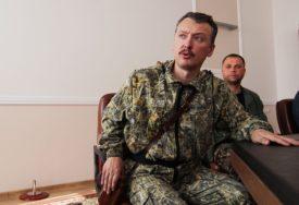 ISPOVIJEST RUSKOG ŠPIJUNA Borio se u ratu u BiH, a sada je priznao ono što je Kremlj godinama NEGIRAO