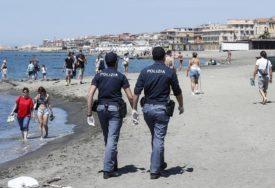 DOLIJAO U ITALIJI Državljanin BiH želio da UŠTEDI NA GORIVU, sada mu prijeti tri godine zatvora