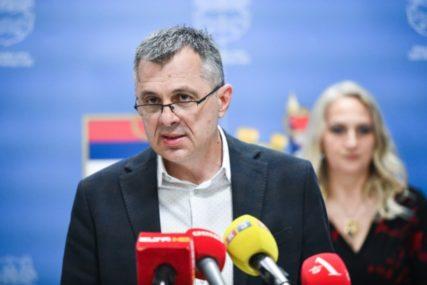SLOGA Radojičić: Objedinjeni smo oko koncepta da Banjaluka bude regionalni centar
